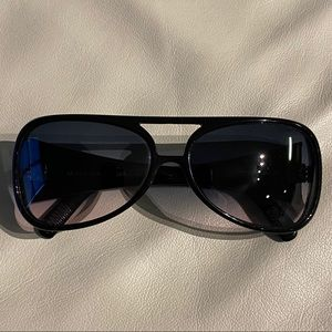 Morgenthal Frederics CATALINA XL sunglasses